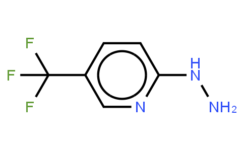 AM11058 | 89570-85-4 | 5-(Trifluoromethyl)pyridine-2-hydrazine