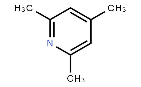 AM11059 | 108-75-8 | 2,4,6-Trimethylpyridine