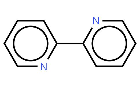 AM11062 | 366-18-7 | 2,2'-Dipyridine