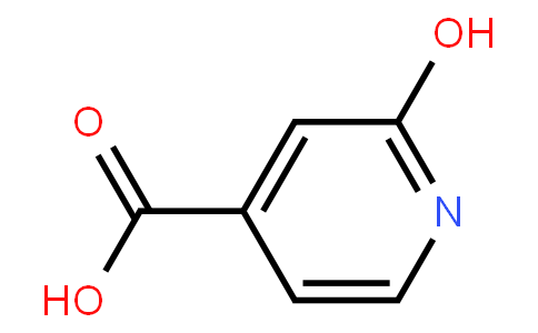 AM11073 | 22282-72-0 | 2-Hydroxy Iso Nicotinic Acid