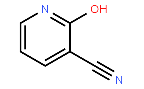AM11076 | 20577-27-9 | 2-Hydroxy-3-Pyridinecarbonitrile