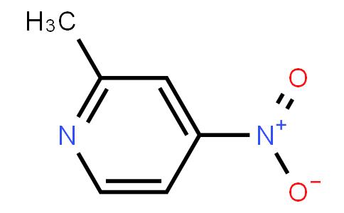 AM11080 | 13508-96-8 | 2-Methyl-4-Nitropyridine
