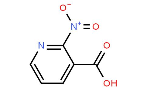 AM11082 | 33225-72-8 | 2-Nitropyridine-3-Carboxylic Acid