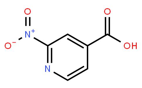AM11083 | 33225-74-0 | 2-Nitropyridine-4-Carboxylic Acid