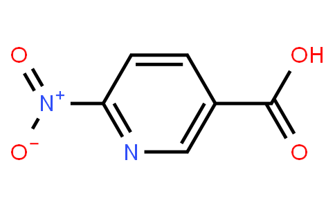 AM11084 | 33225-73-9 | 2-Nitropyridine-5-Carboxylic Acid