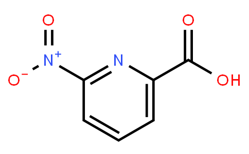 AM11085 | 26893-68-5 | 2-Nitropyridine-6-Carboxylic Acid