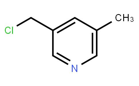 AM11086 | 1007089-84-0 | 3(Chloromethyl)-5-Methylpyridine