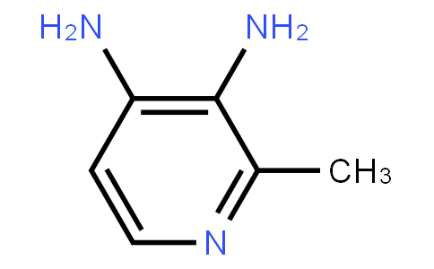 AM11089 | 15931-19-8 | 3,4-Diamino-2-Methylpyridine