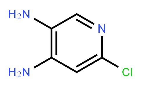 3,4-Diamino-6-Chloropyridine