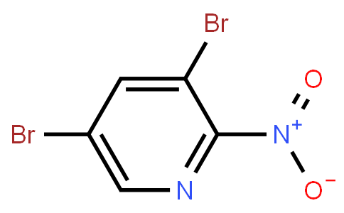 AM11093 | 610261-34-2 | 3,5-Dibromo-2-Nitropyridine