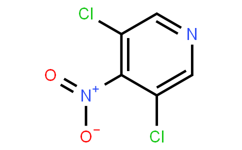 AM11095 | 433294-98-5 | 3,5-Dichloro-4-Nitropyridine
