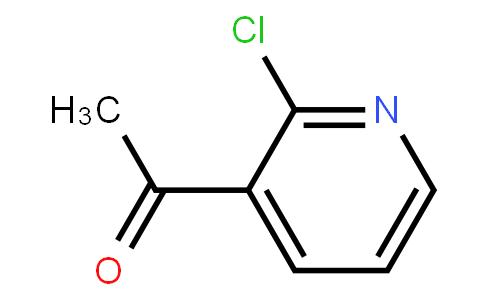 AM11099 | 55767-21-6 | 3-Acetyl-2-Chloropyridine