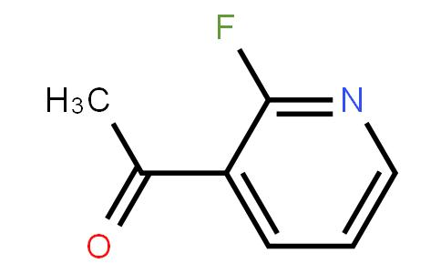 AM11100 | 79574-70-2 | 3-Acetyl-2-Fluoropyridine