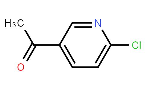 AM11101 | 55676-22-7 | 3-Acetyl-6-Chloropyridine
