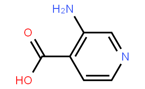 AM11102 | 7579-20-6 | 3-Amino Isonicotinic Acid