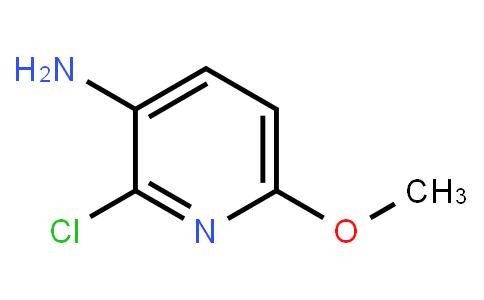 AM11114 | 34392-85-3 | 3-Amino-2-Chloro-6-Methoxypyridine