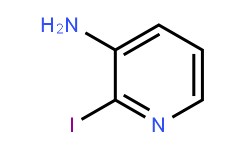 3-Amino-2-Iodopyridine
