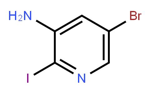 AM11120 | 1180678-40-3 | 3-Amino-5-Bromo-2-Iodopyridine