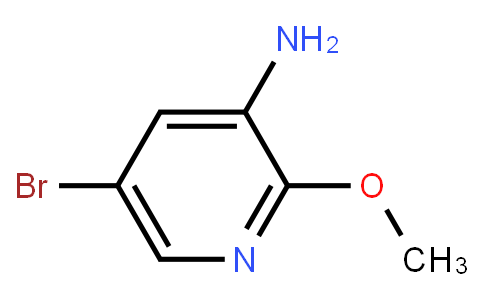 AM11121 | 884495-39-0 | 3-Amino-5-Bromo-2-Methoxypyridine