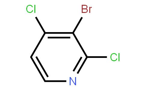 AM11128 | 144584-32-7 | 3-Bromo-2,4-Dichloropyridine