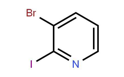 AM11136 | 408502-43-2 | 3-Bromo-2-Iodopyridine