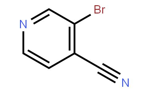 AM11137 | 13958-98-0 | 3-Bromo-4-Cyanopyridine