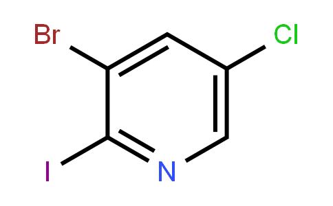 AM11140 | 823221-97-2 | 3-Bromo-5-Chloro-2-Iodopyridine