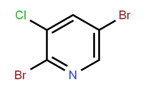 AM11150 | 160599-70-2 | 3-Chloro-2,5-Dibromopyridine