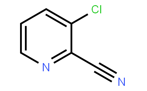 AM11151 | 38180-46-0 | 3-Chloro-2-Cyanopyridine