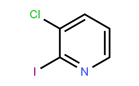 AM11156 | 77332-89-9 | 3-Chloro-2-Iodopyridine