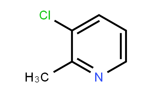 AM11157 | 72093-03-9 | 3-Chloro-2-Methylpyridine
