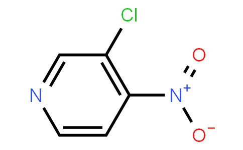 AM11158 | 13194-60-0 | 3-Chloro-4-Nitropyridine