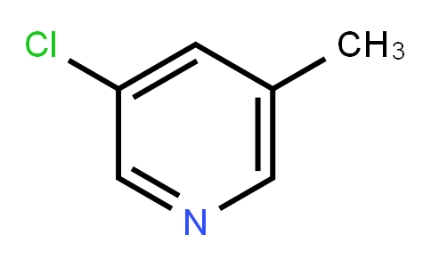 AM11159 | 19230-55-8 | 3-Chloro-5-Methylpyridine
