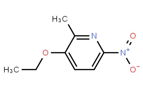 AM11164 | 73101-78-7 | 3-Ethoxy-2-Methyl-6-Nitropyridine
