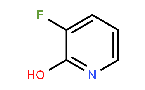 AM11166 | 1547-29-1 | 3-Fluoro-2-Hydroxypyridine