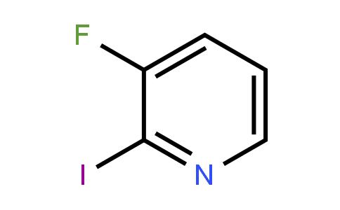 3-Fluoro-2-Iodopyridine
