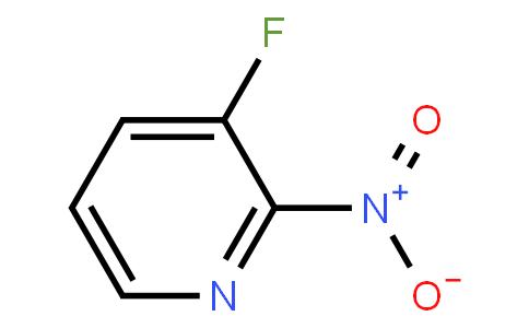 AM11170 | 54231-35-5 | 3-Fluoro-2-Nitropyridine