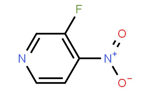 AM11172 | 13505-01-6 | 3-Fluoro-4-Nitropyridine