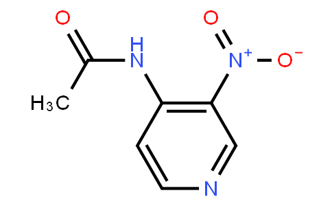 AM11188 | 79371-42-9 | 4-Acetamido-3-Nitropyridine