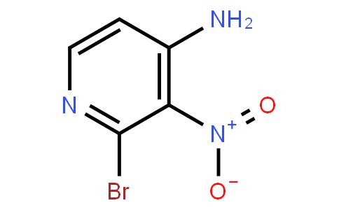 AM11189 | 84487-14-9 | 4-Amino-2-Bromo-3-Nitropyridine