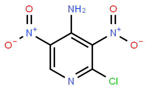 AM11190 | 800402-12-4 | 4-Amino-2-Chloro-3,5-Dinitropyridine