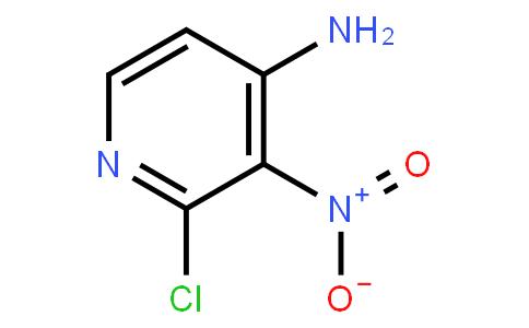 AM11192 | 2789-25-5 | 4-Amino-2-Chloro-3-Nitropyridine