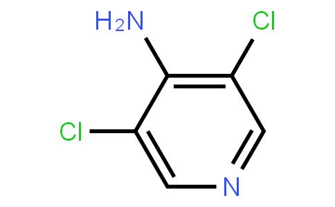 AM11197 | 22889-78-7 | 4-Amino-3,5-Dichloropyridine