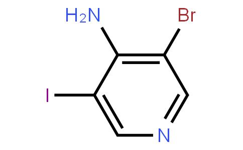 AM11199 | 902837-39-2 | 4-Amino-3-Bromo-5-Iodopyridine