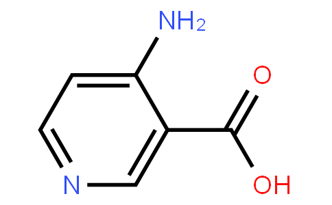 AM11204 | 7418-65-7 | 4-Aminonicotinic Acid