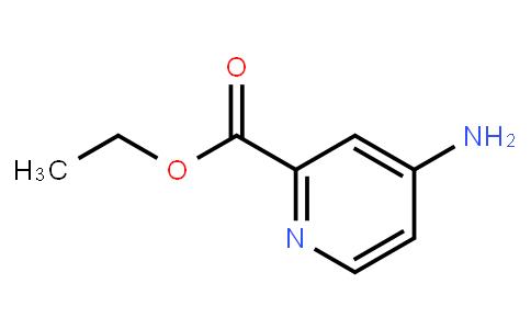 AM11206 | 773140-43-5 | 4-Aminopyridine-2-Carboxylic Ethyl Ester