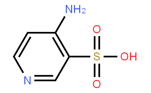 AM11207 | 29452-57-1 | 4-Aminopyridine-3-Sulfonic Acid
