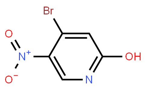 AM11214 | 1379309-17-7 | 4-Bromo-2-Hydroxy-5-Nitropyridine