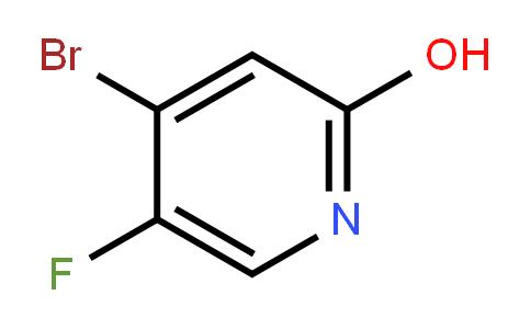 AM11217 | 884495-01-6 | 4-Bromo-5-Fluoro-2-Pyridinol