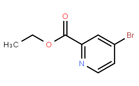 AM11218 | 62150-47-4 | 4-Bromopyridine-2-Carboxylic Acid Ethylester